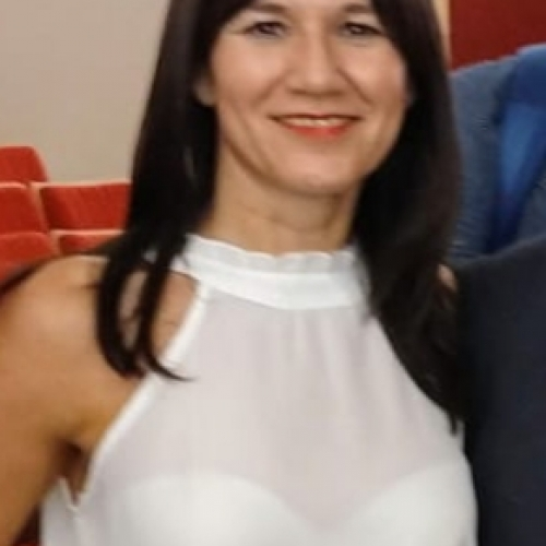Imagen de María Cecilia Villanueva