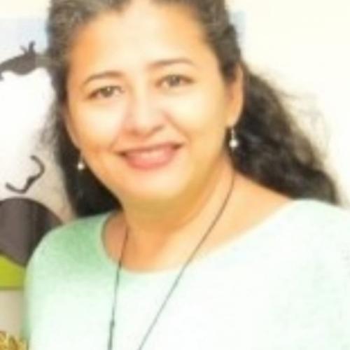 Laura E. Vidal Fernández's picture