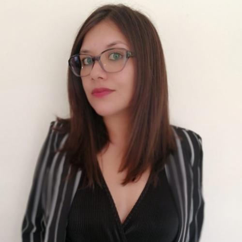 Imagen de Paola Viviana López Realpe