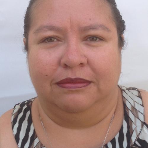 Imagen de Vivian Verónica Prera Noguera