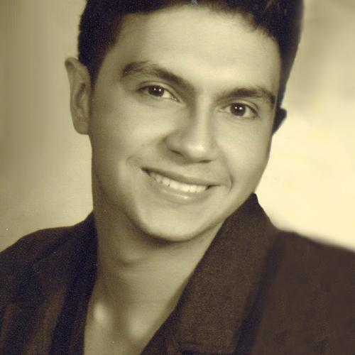 William Andrey Suárez Moya's picture