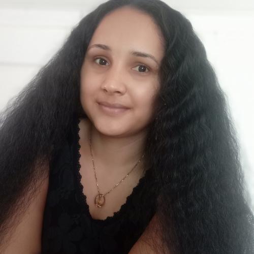 Shevon Romonia Rambharrat's picture