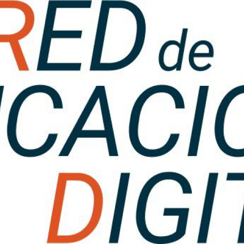 Equipo RED's picture