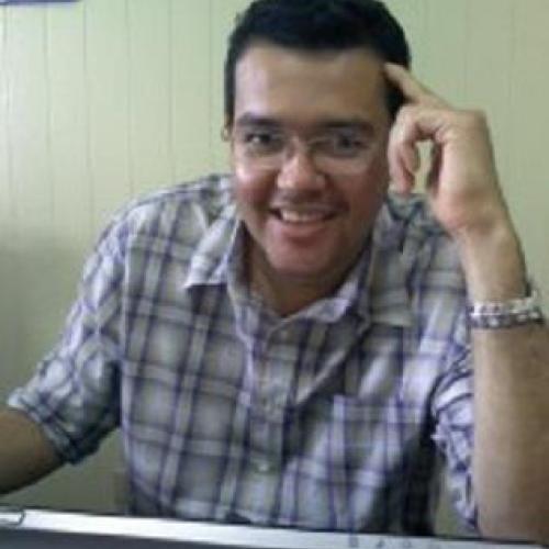 Roberto Rivera Gutiérrez's picture