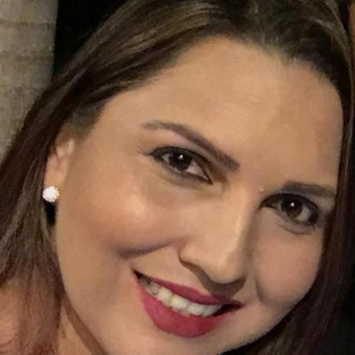 Antonieta González Esquivel's picture