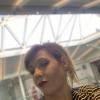 Gianela Gorfain Dipolito's picture