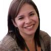 Lina María Cano Vásquez's picture