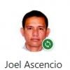 Joel Alberto Ascencio Gonzáles's picture