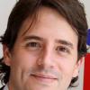 Jorge Restrepo's picture