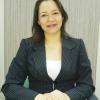 Cynthia Carolina Mendoza's picture