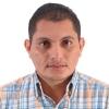 Jorge Hamilton Leal Cevallos's picture