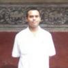 Mario Esmeral Palacio's picture