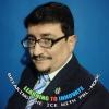 Fernando Manuel Morales Rodas's picture