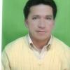 Imagen de Luis Flavio Muñoz Chitupanta