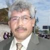 Guido Romo's picture