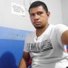 Oscar Eduardo Mendez Hernandez's picture