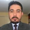José Edilson Espitia Barrera's picture