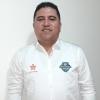 Jorge Adrian Osorio Acevedo's picture