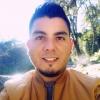 TOMAS HUMBERTO CHAVEZ MARTINEZ's picture