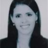 Gina Larissa Reyes Vasquez's picture