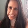Amanda Quesada's picture