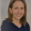 Diana Hincapié's picture