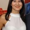 María Cecilia Villanueva's picture