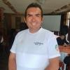 Zoel Fabrizzio Valenzuela Moscoso's picture