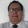 Imagen de Luis Manuel Granados Marmolejo