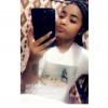 Alisha Ayube's picture
