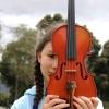 Marianne isabella Castro pineda's picture