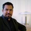 Juan Carlos Garcia Islas's picture