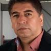 EDUARDO VIDAURRE's picture