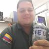Luis Alejandro Rojas Rodriguez's picture