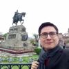 Gerson Cueva Solis's picture