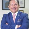 Edison Vergara's picture