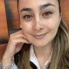 Viviana Segura's picture
