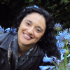 Nathalie Valencia Chacón's picture
